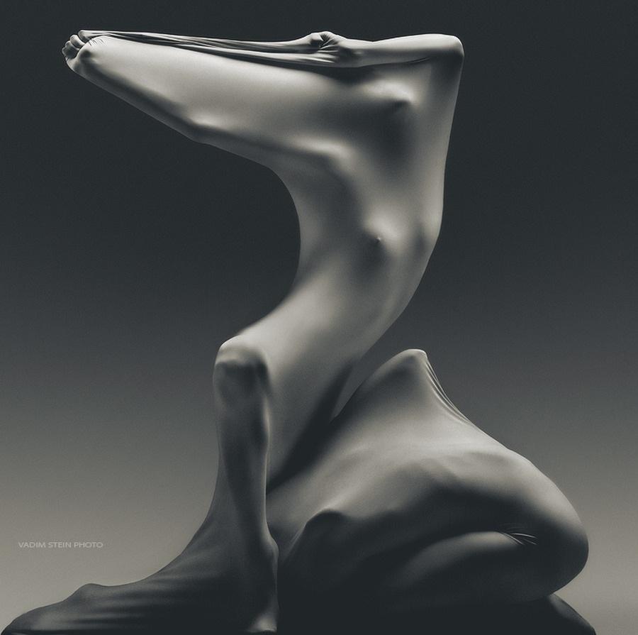 fotografia artistica - tra arte ed erotismo