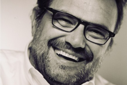 Oliviero Toscani da Huff Post …