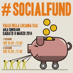 #Socialfund