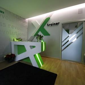 Xtrainer
