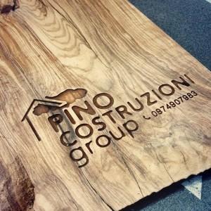 Pino Costruzioni Group